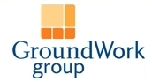 The GroundWork group Logo